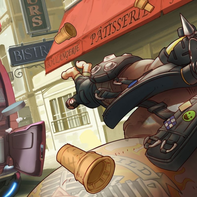 10 New Overwatch Dual Monitor Wallpaper FULL HD 1920×1080 For PC Background 2018 free download has anyone made or found some sweet dual monitor overwatch 1 800x800
