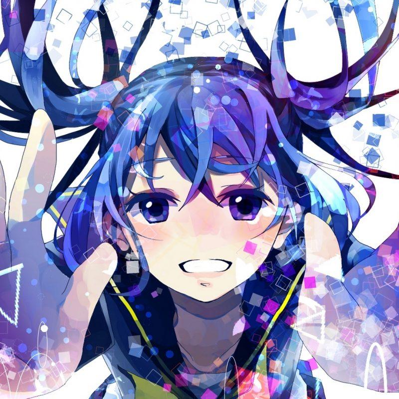10 Latest Hatsune Miku Desktop Wallpaper FULL HD 1920×1080 For PC Background 2018 free download hatsune miku backgrounds wallpaper wiki 800x800