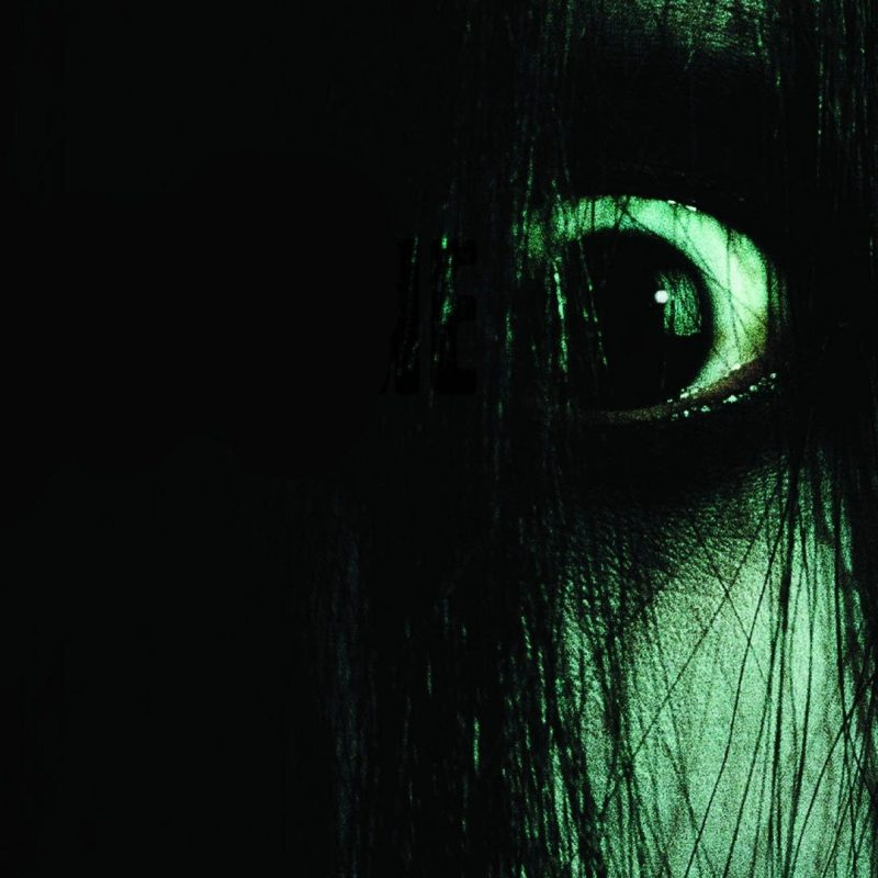 10 Top Scary Desktop Backgrounds Hd FULL HD 1080p For PC Desktop 2020 free download haunted eyes real haunted housesthe unexplained spooky things 800x800