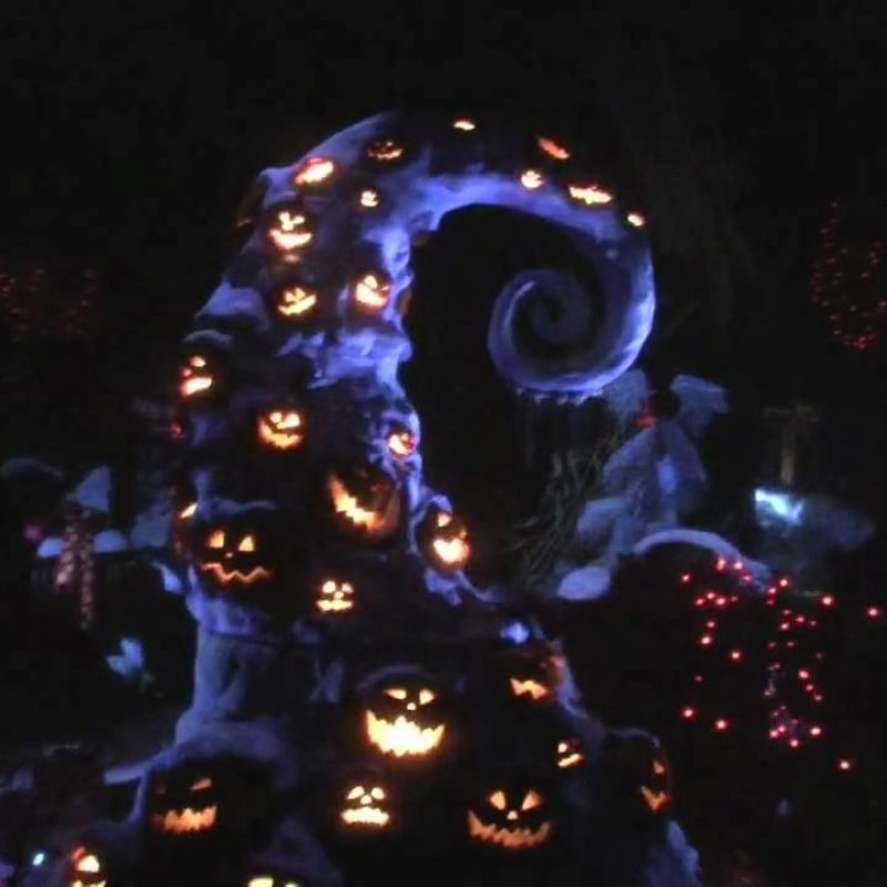 10 Most Popular The Nightmare Before Christmas Hd FULL HD 1080p For PC Background 2018 free download haunted mansion meets a nightmare before christmas hd youtube 800x800
