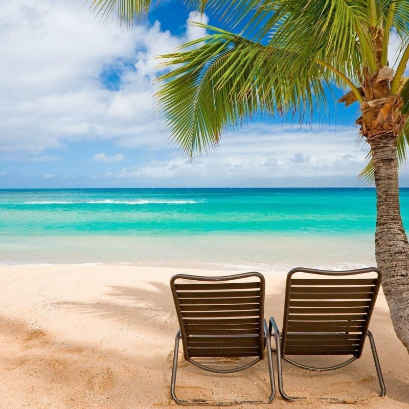 10 Latest Pics Of Hawaiian Beaches FULL HD 1080p For PC Desktop 2020 free download hawaiian beach wallpapers wallpaper cave 800x800