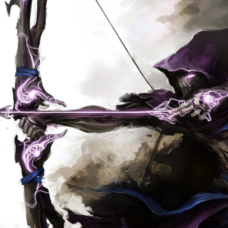 10 Latest Bow And Arrows Wallpaper FULL HD 1080p For PC Background 2020 free download %name