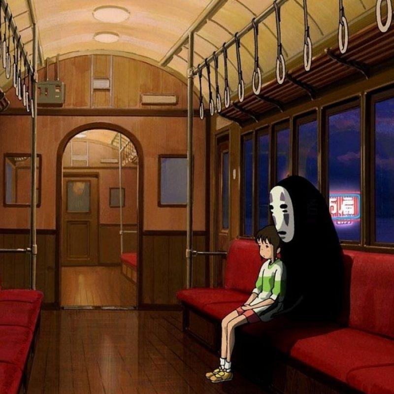 10 Top Miyazaki Spirited Away Wallpaper FULL HD 1080p For PC Desktop 2018 free download hayao miyazaki spirited away studio ghibli wallpaper 2565x1024 800x800