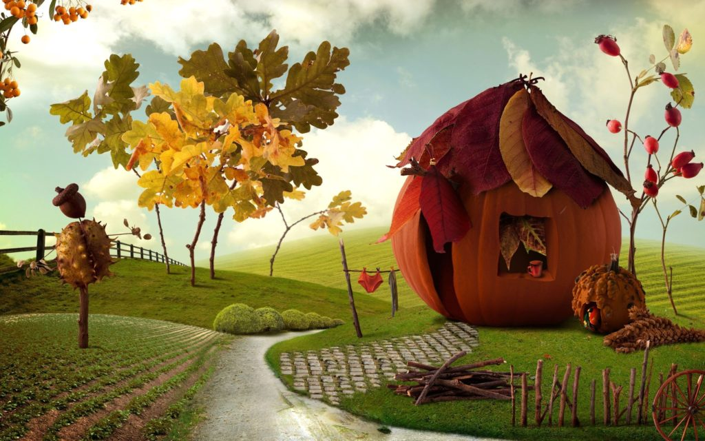 10 Most Popular Fall Thanksgiving Desktop Backgrounds FULL HD 1080p For PC Background 2018 free download hd 3d thanksgiving backgrounds wallpaper wiki 1024x640