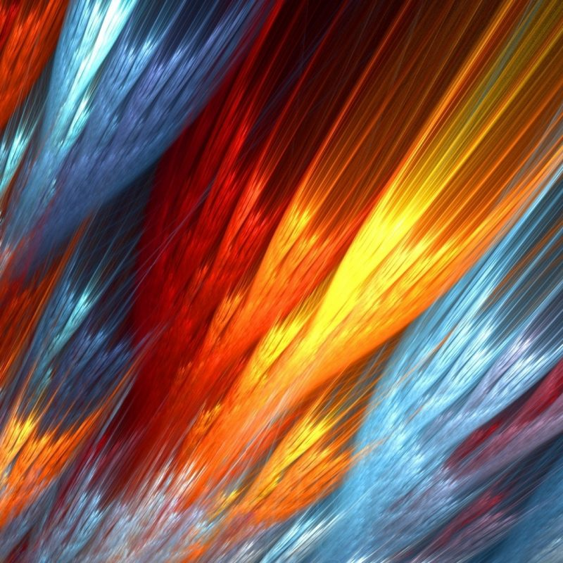 10 Latest Abstract Wallpaper 1920X1080 Hd FULL HD 1080p For PC Background 2018 free download hd abstract wallp 800x800