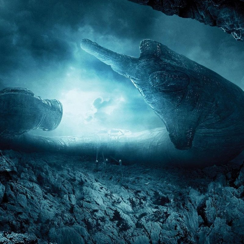 10 Most Popular Alien Covenant Wallpaper Hd FULL HD 1080p For PC Desktop 2018 free download hd alien covenant wallpaper alien covenant wallpapers hd 800x800