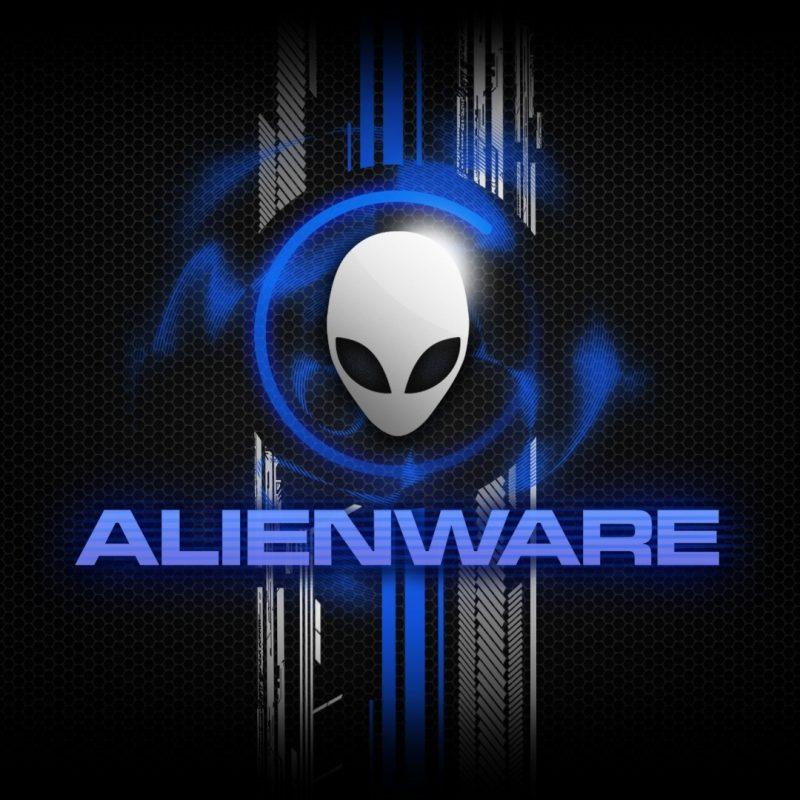10 Best Alienware Hd Wallpaper 1920X1080 FULL HD 1080p For PC Background 2020 free download hd alienware wallpapers 1920x1080 alienware backgrounds for 800x800
