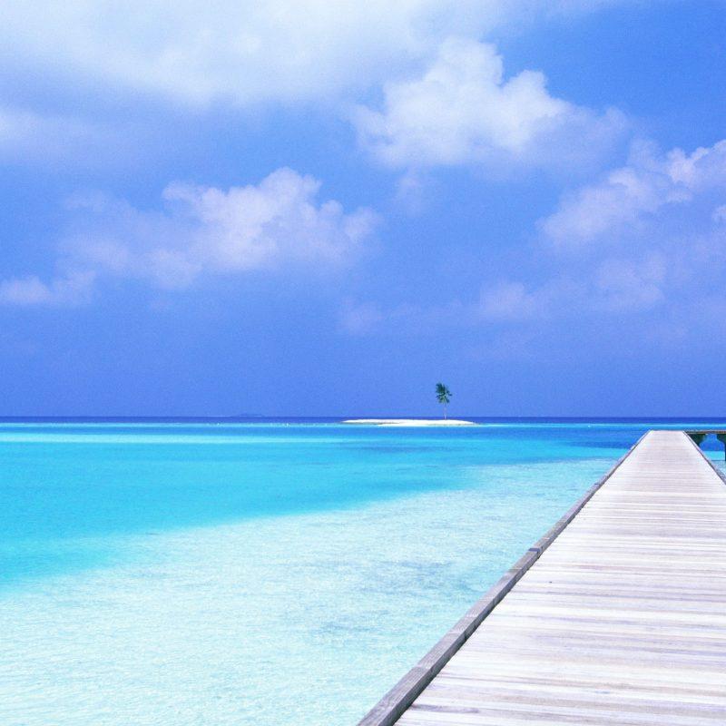 10 Best Ocean Backgrounds For Desktop FULL HD 1920×1080 For PC Desktop 2018 free download hd amazing ocean wallpapers pc desktop hd free wallpaper desktop 800x800
