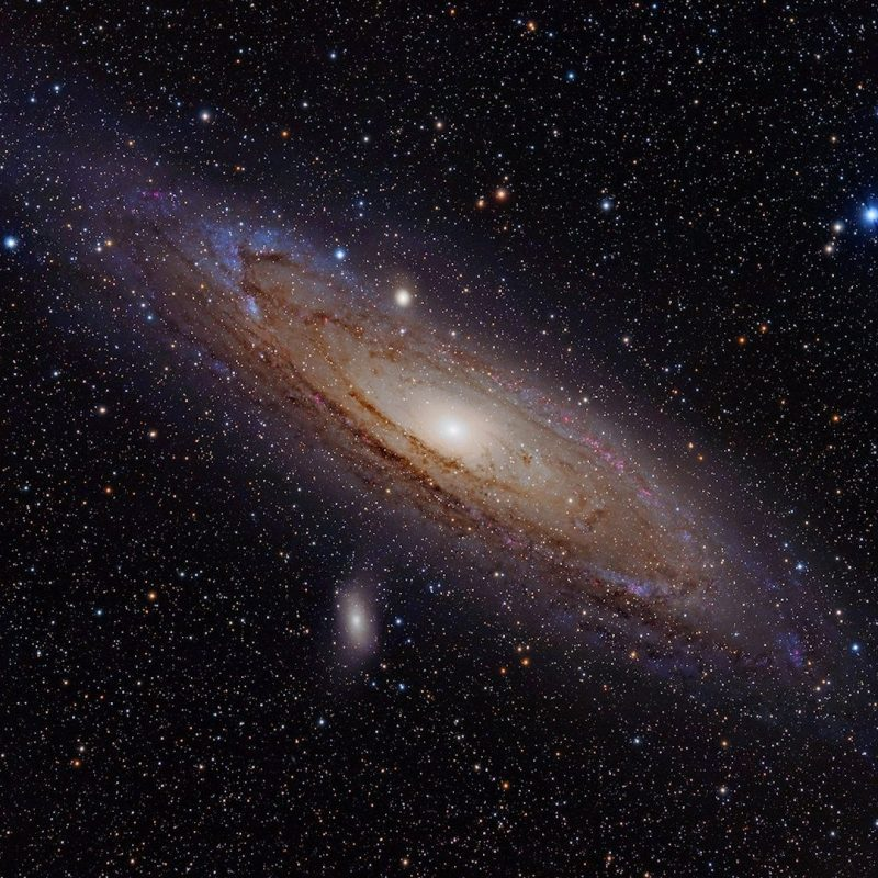 10 New Andromeda Galaxy Wallpaper Hd FULL HD 1080p For PC Desktop 2018 free download hd andromeda galaxy wallpaper pixelstalk 800x800