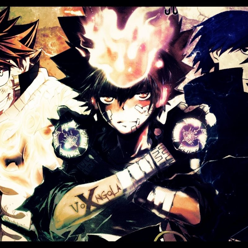 10 Best The Best Anime Wallpaper FULL HD 1080p For PC Desktop 2018 free download hd anime wallpapers find best latest hd anime wallpapers for your pc 800x800