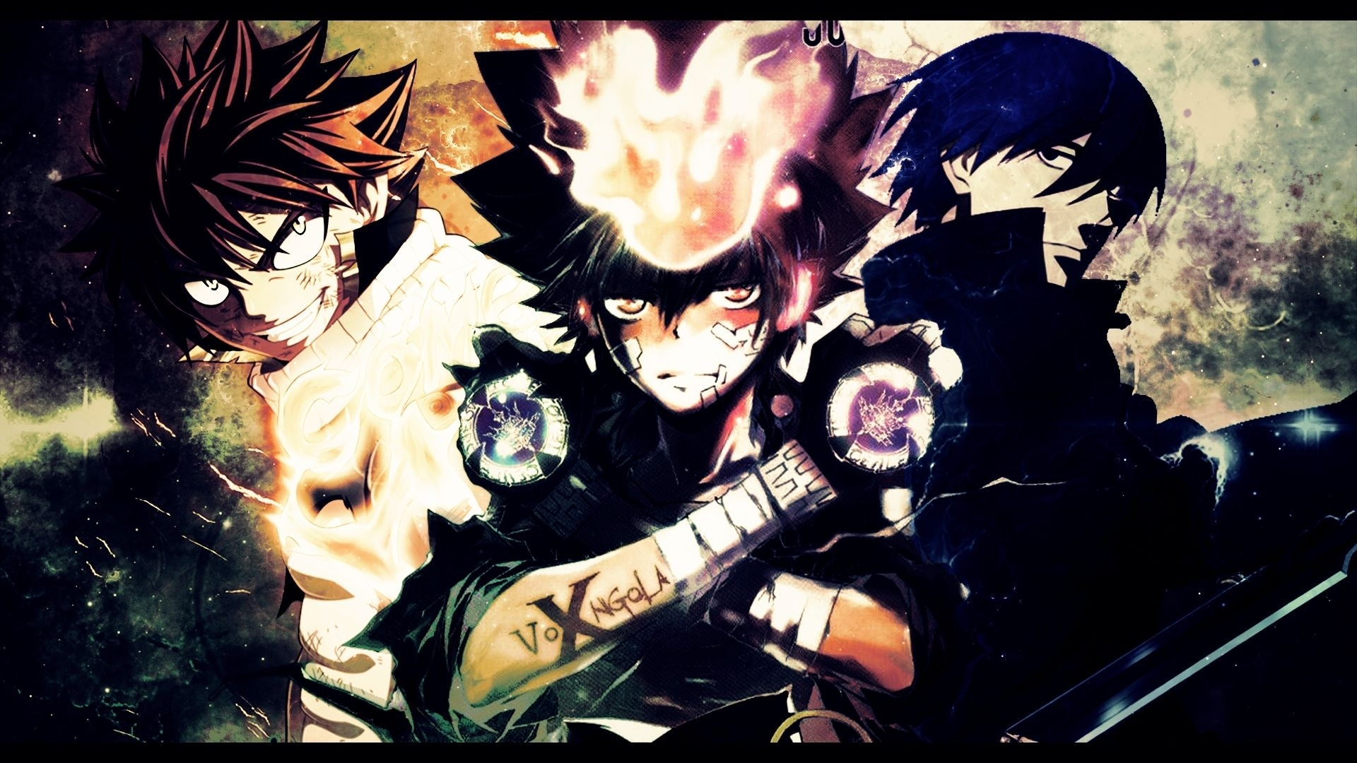 hd anime wallpapers find best latest hd anime wallpapers for your pc