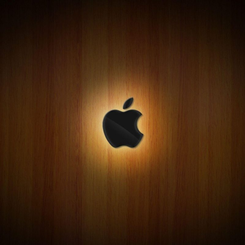 10 Latest Apple Logo Wallpaper Hd 1080P FULL HD 1080p For PC Desktop 2018 free download hd apple wallpapers 1080p wallpaper cave 800x800