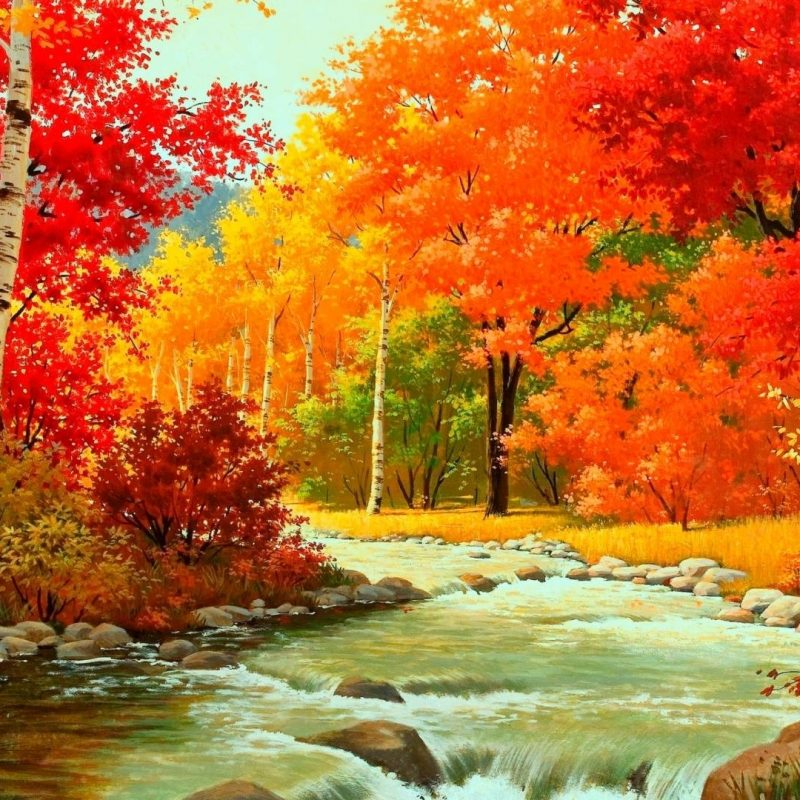 10 Most Popular Autumn Hd Wallpapers 1080P FULL HD 1080p For PC Desktop 2020 free download hd autumn wallpapers wallpaper cave 800x800