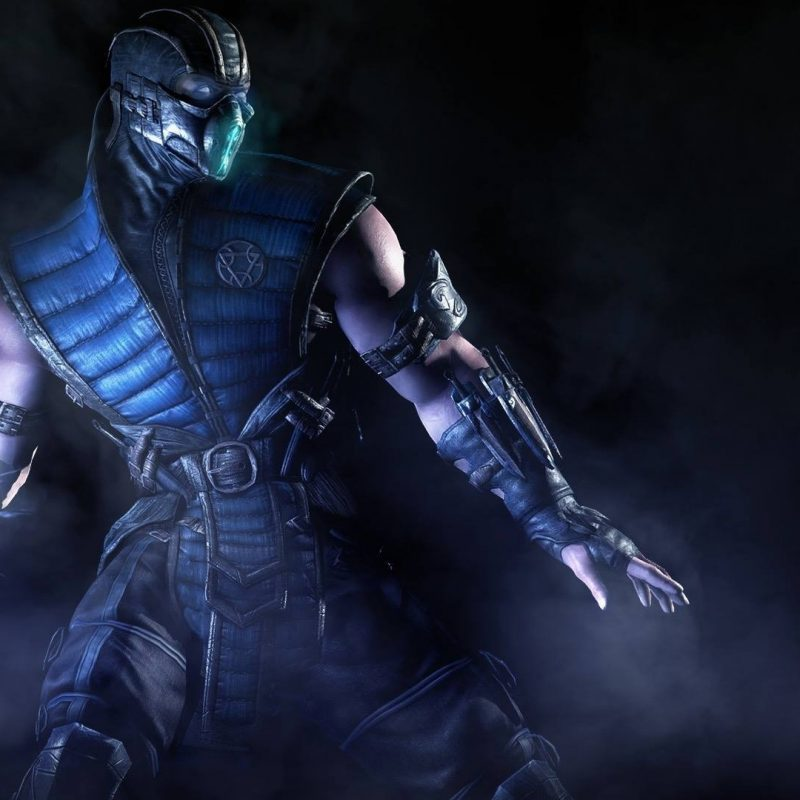 10 Most Popular Black And Blue Gaming Wallpaper FULL HD 1080p For PC Desktop 2018 free download hd background mortal kombat x sub zero blue steel mask art character 800x800