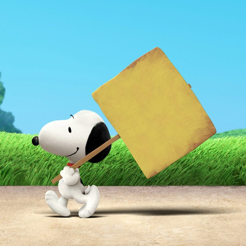 10 Top 4K Animated Wallpaper FULL HD 1080p For PC Background 2018 free download hd background the peanuts movie snoopy flying ace dog animated 800x800