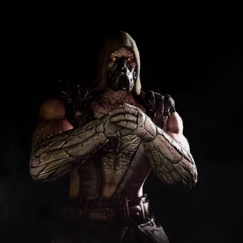 10 Most Popular Mortal Kombat X Characters Wallpapers FULL HD 1080p For PC Desktop 2018 free download hd background tremor mortal kombat x scorpion game character 800x800