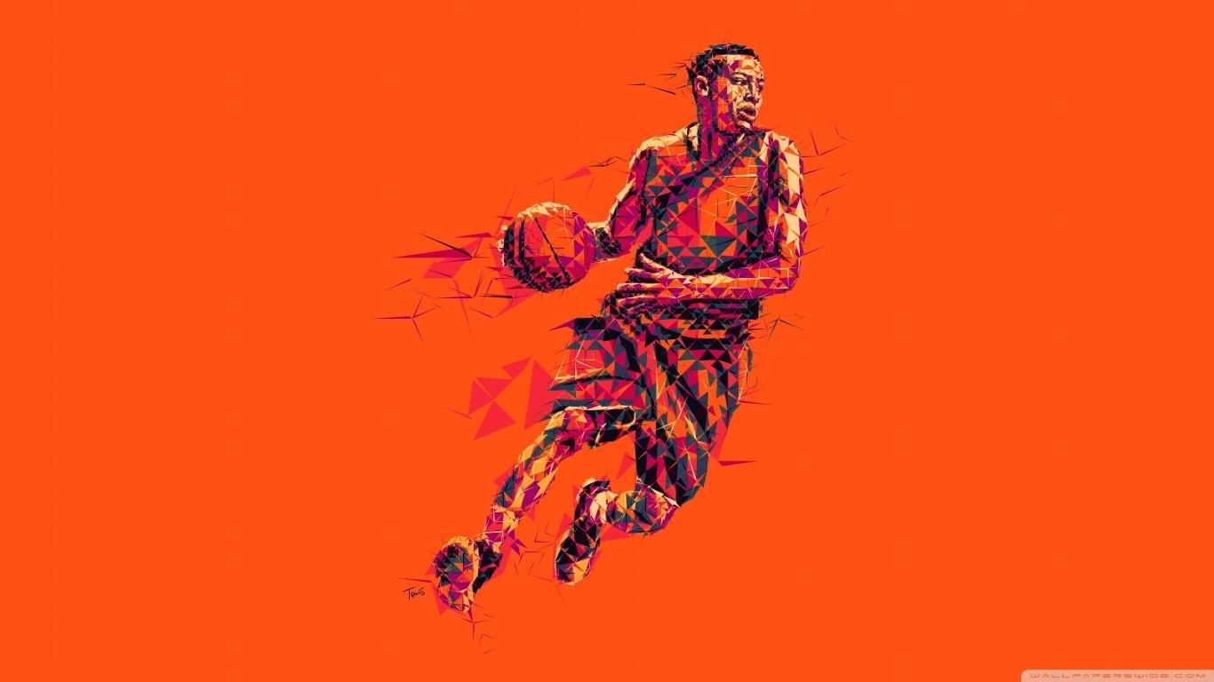 hd basketball wallpapers wallpaper | hd wallpapers | pinterest