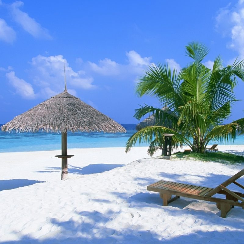 10 Most Popular Hd Beach Wallpapers 1080P FULL HD 1080p For PC Desktop 2020 free download hd beach wallpapers 1080p places to visit pinterest 800x800