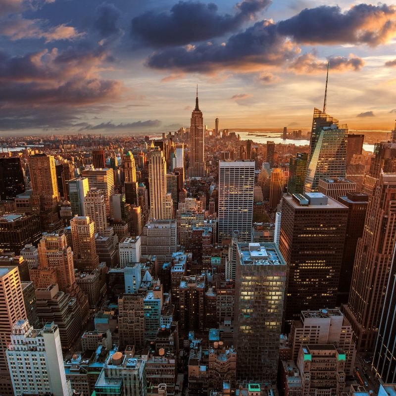 10 Best Wallpapers New York City FULL HD 1080p For PC Background 2018 free download hd beautiful new york high resolution wallpaper full size 1 800x800