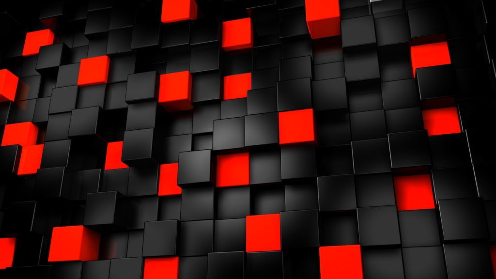 10 New Black And Red Abstract Wallpaper FULL HD 1920×1080 For PC Background 2018 free download hd black and red abstract 3d 1080p wallpaper full size 1024x576