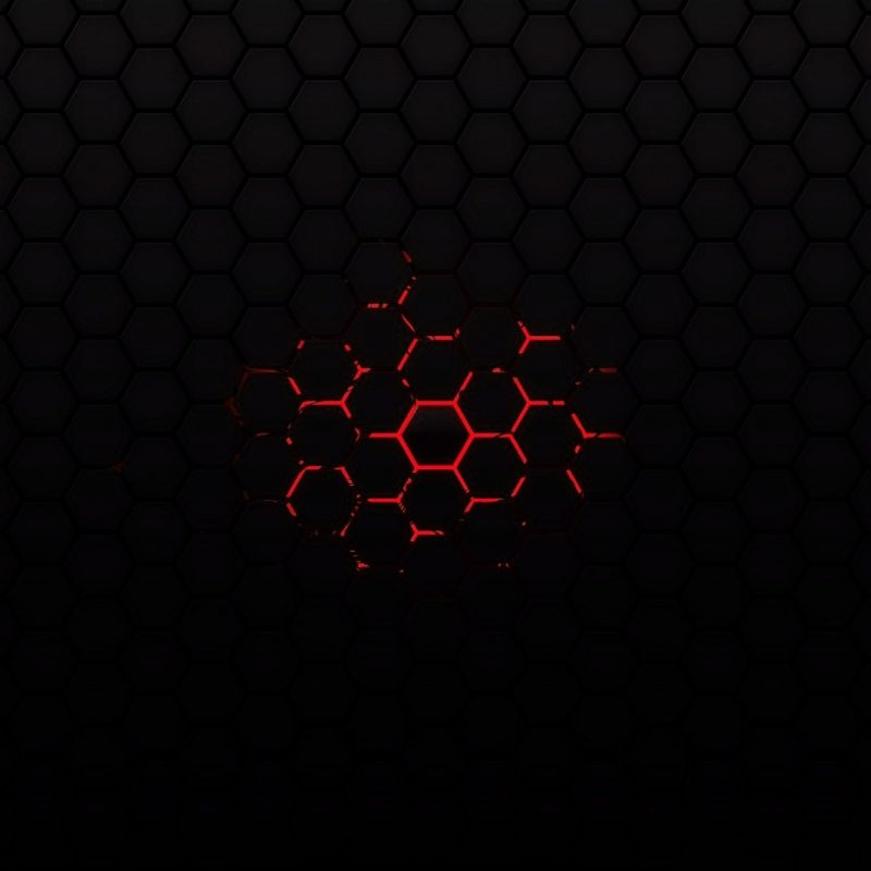10 Top 1080P Wallpaper Black And Red FULL HD 1080p For PC Background 2020 free download hd black and red wallpapers group 89 5 800x800