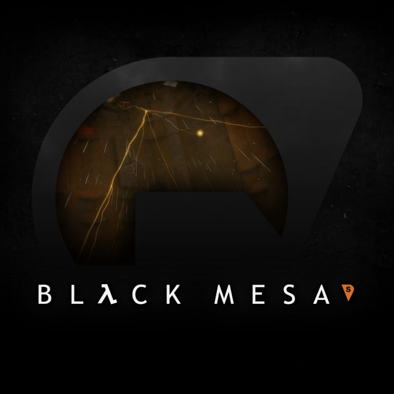10 Most Popular Black Mesa Wallpaper 1920X1080 FULL HD 1080p For PC Desktop 2018 free download hd black mesa wallpapers download free 395723 800x800
