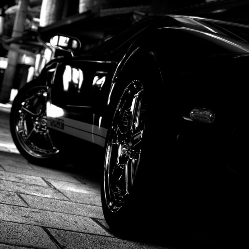 10 Most Popular Black And White 1080P Wallpaper FULL HD 1080p For PC Background 2020 free download hd black wallpaper gzsihai 800x800