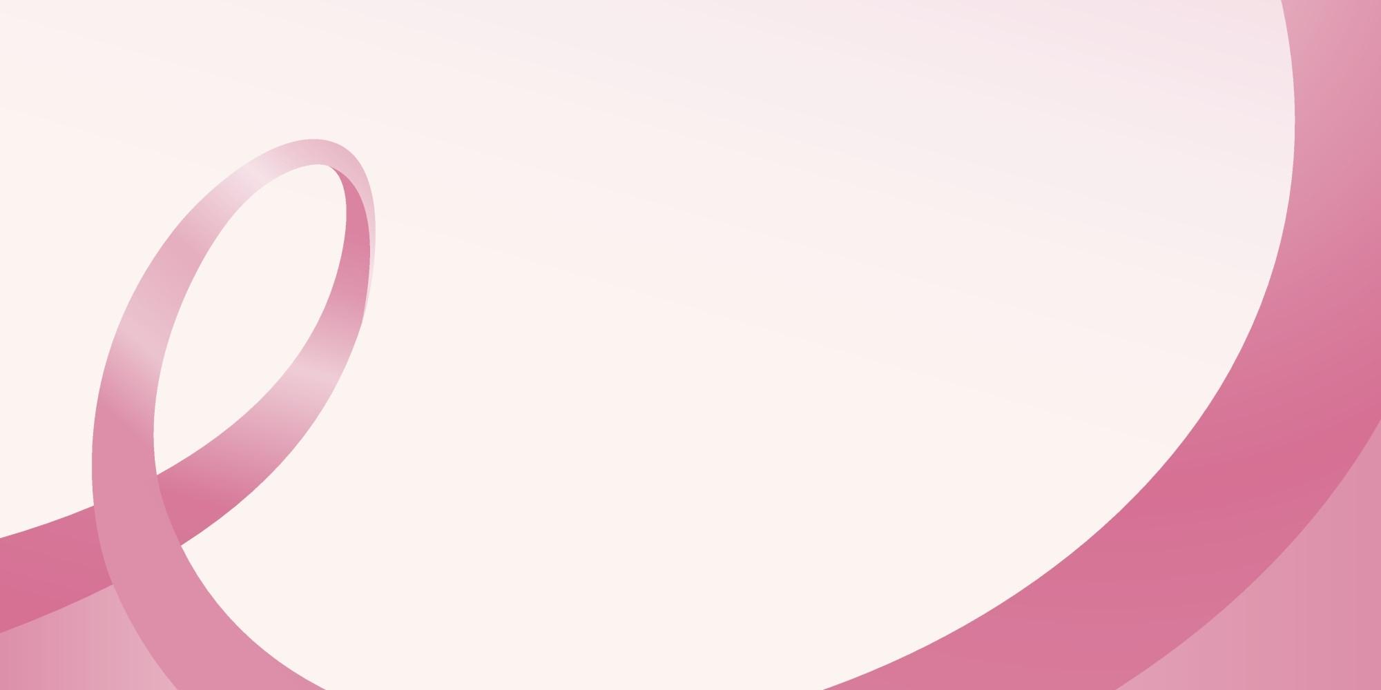 hd breast cancer backgrounds | pixelstalk