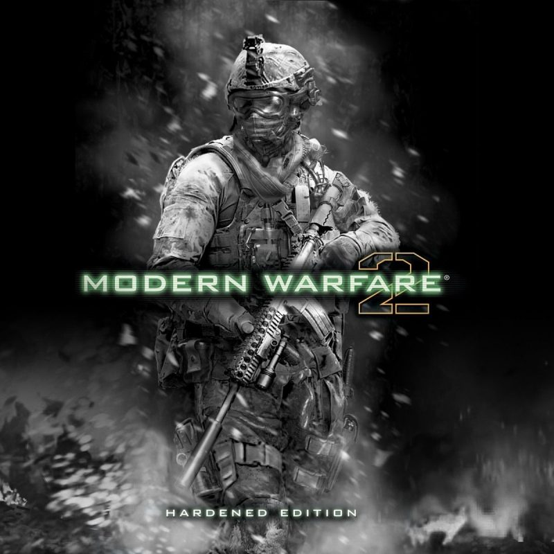 10 New Call Of Duty Modern Warfare 2 Wallpaper FULL HD 1080p For PC Background 2018 free download hd call of duty modern warfare wallpapers and photos hd games 800x800