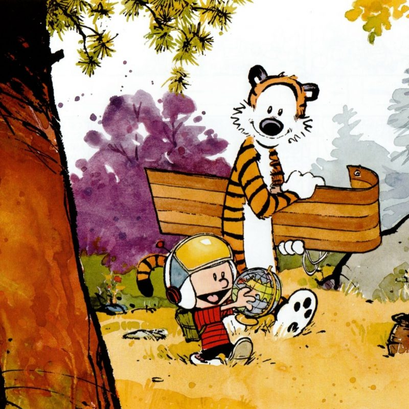 10 Best Calvin And Hobbes Hd Wallpaper FULL HD 1080p For PC Background 2018 free download hd calvin and hobbes wallpaper dump desktop dual screen and 800x800