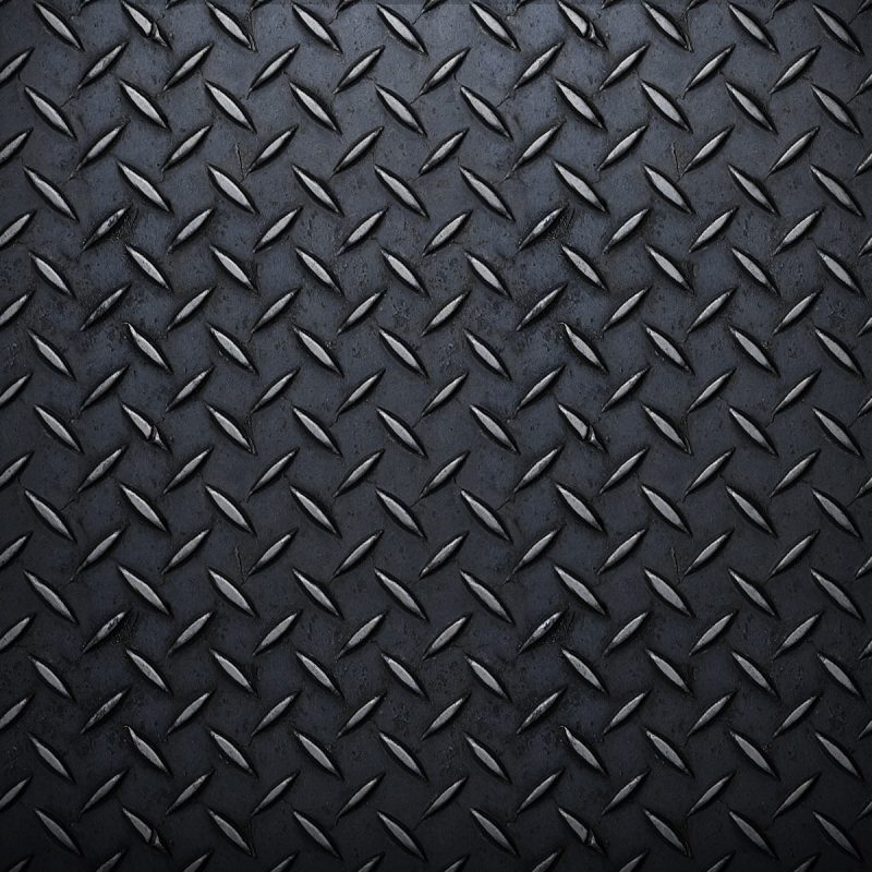 10 Top Black Carbon Fiber Wallpaper Hd FULL HD 1080p For PC Desktop 2021 free download hd carbon fiber wallpaper 79 images 800x800