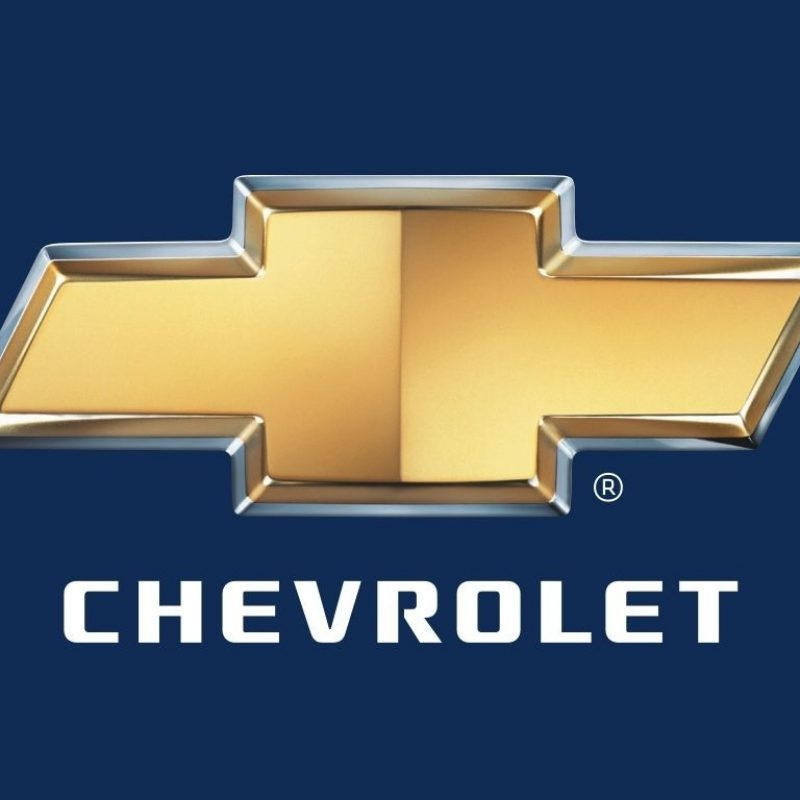 10 Top Chevy Logo Wallpaper Hd FULL HD 1080p For PC Background 2018 free download hd chevy logo wallpapers wallpapers for desktop pinterest 800x800