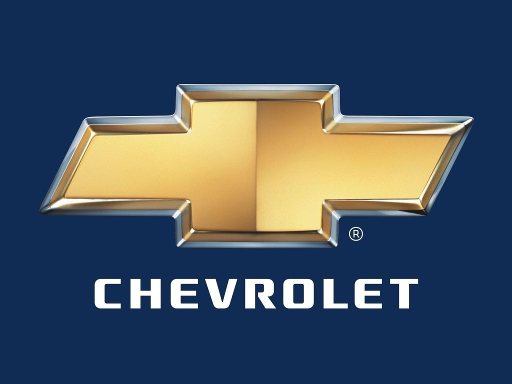 hd chevy logo wallpapers | wallpapers for desktop | pinterest