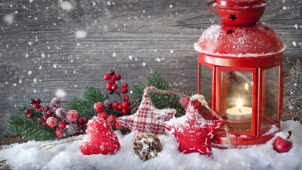 10 Latest Christmas Snow Hd Wallpaper FULL HD 1920×1080 For PC Background 2018 free download hd christmas snow wallpapers for desktop wallpaper media file 1024x576