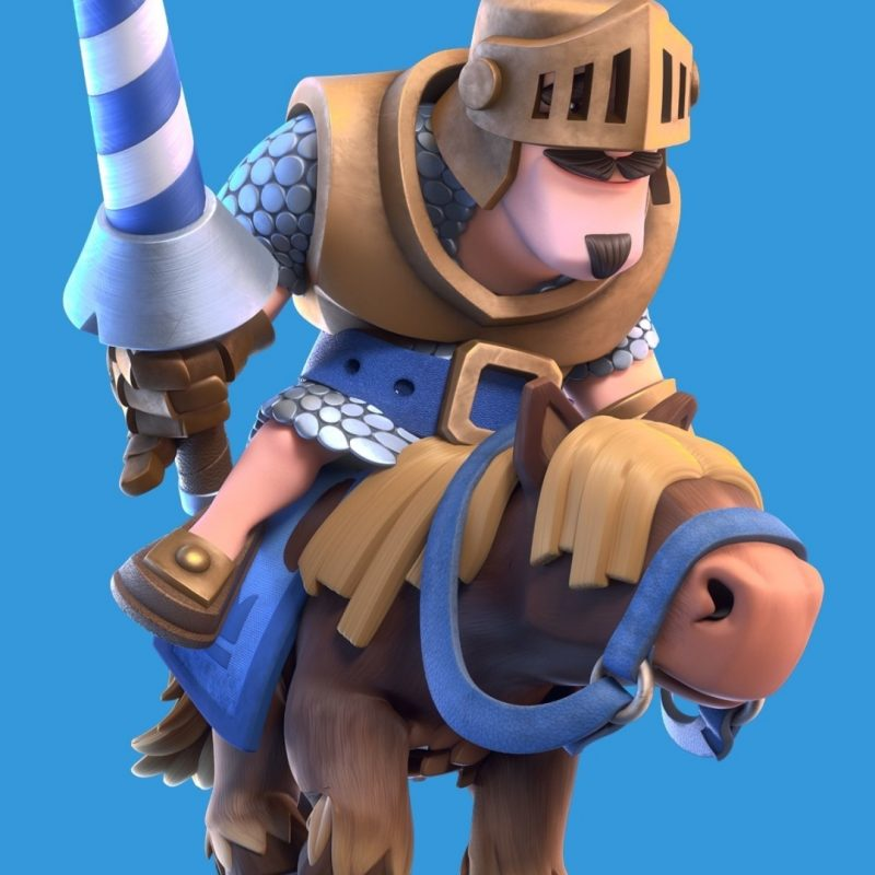 10 New Clash Royale Phone Wallpaper FULL HD 1920×1080 For PC Desktop 2018 free download hd clash royale wallpaper for iphone pics widescreen gameclash id 800x800