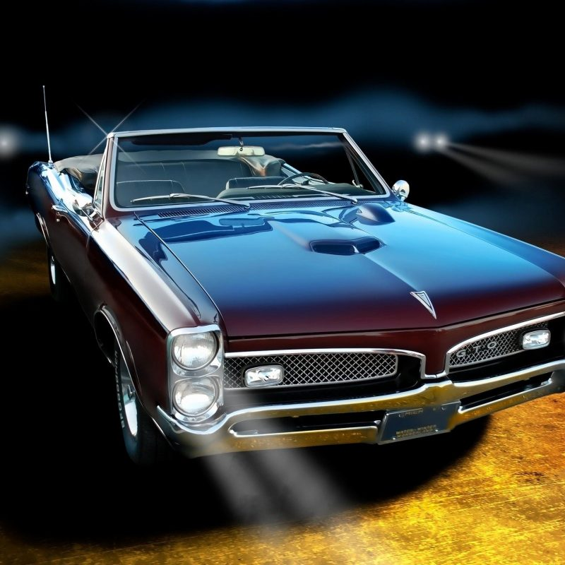 10 Top Old Muscle Car Wallpapers FULL HD 1920×1080 For PC Background 2018 free download hd classic car wallpapers fresh old muscle car high definition 800x800