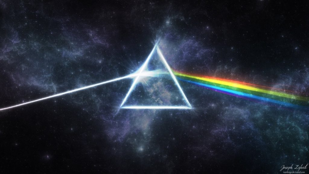 10 Latest Dark Side Of The Moon Wallpaper 1920X1080 FULL HD 1080p For PC Background 2020 free download hd dark side of the moon wallpapers and photos hd music wallpapers 1024x576