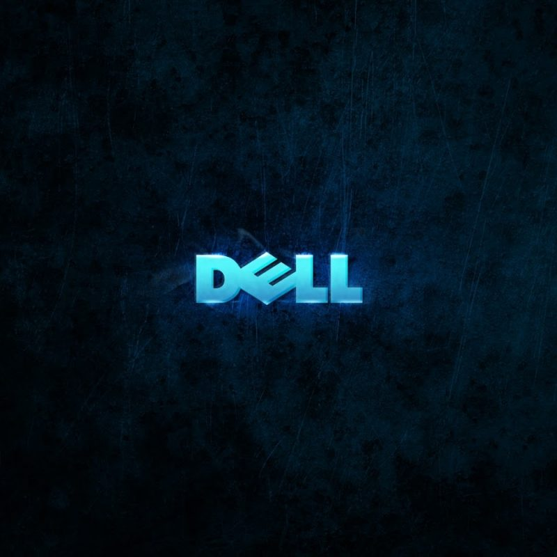 10 Most Popular Wallpaper For Dell Desktop FULL HD 1920×1080 For PC Background 2018 free download hd dell backgrounds dell wallpaper images for windows 1 800x800