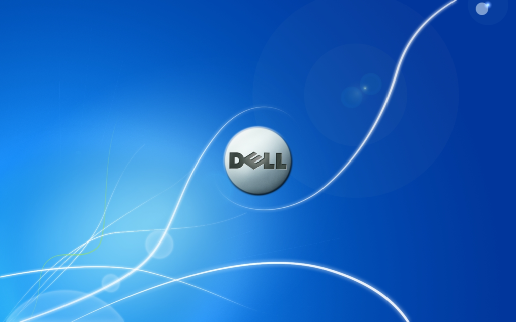 10 Best Dell Windows 7 Wallpaper FULL HD 1080p For PC Background 2021 free download hd dell backgrounds dell wallpaper images for windows 1024x640