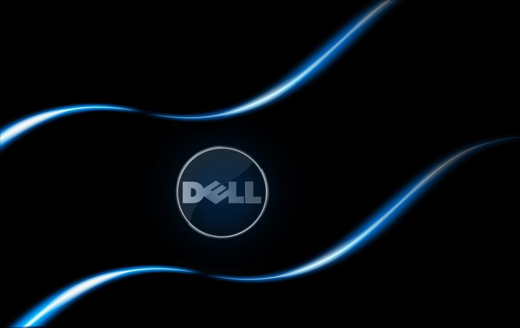10 Most Popular Wallpaper For Dell Laptop FULL HD 1920×1080 For PC Desktop 2018 free download hd dell backgrounds dell wallpaper images for windows 1024x647