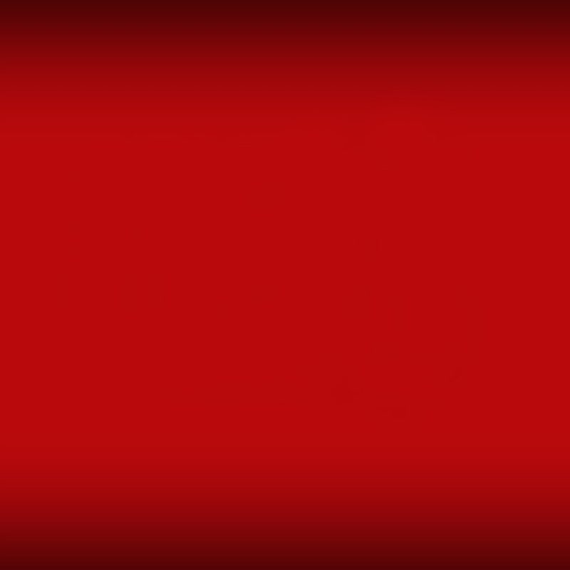 10 New Red Background Hd Wallpapers FULL HD 1920×1080 For PC Desktop 2018 free download hd desktop screen images wallpapers and pictures for mobile and 800x800