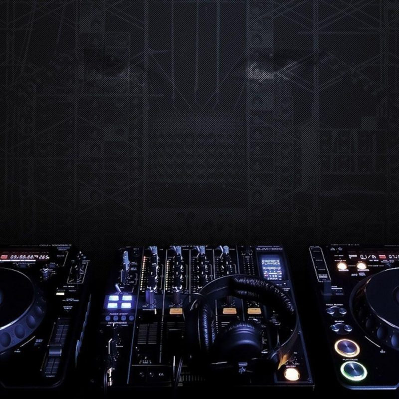 10 Latest Dj Wallpaper Hd 1080P FULL HD 1920×1080 For PC Background 2018 free download hd dj wallpapers wallpaper cave 800x800