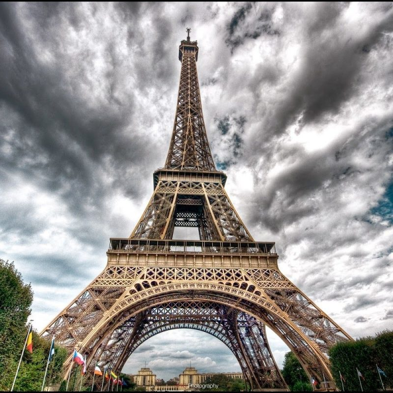 10 Top Eiffel Tower Wallpapers Hd FULL HD 1920×1080 For PC Background 2020 free download hd eiffel tower wallpaper pixelstalk all wallpapers 800x800