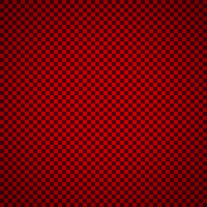 10 Top Red Carbon Fiber Wallpaper FULL HD 1080p For PC Desktop 2018 free download hd en fibre de carbone fond decran 79 xshyfc 800x800