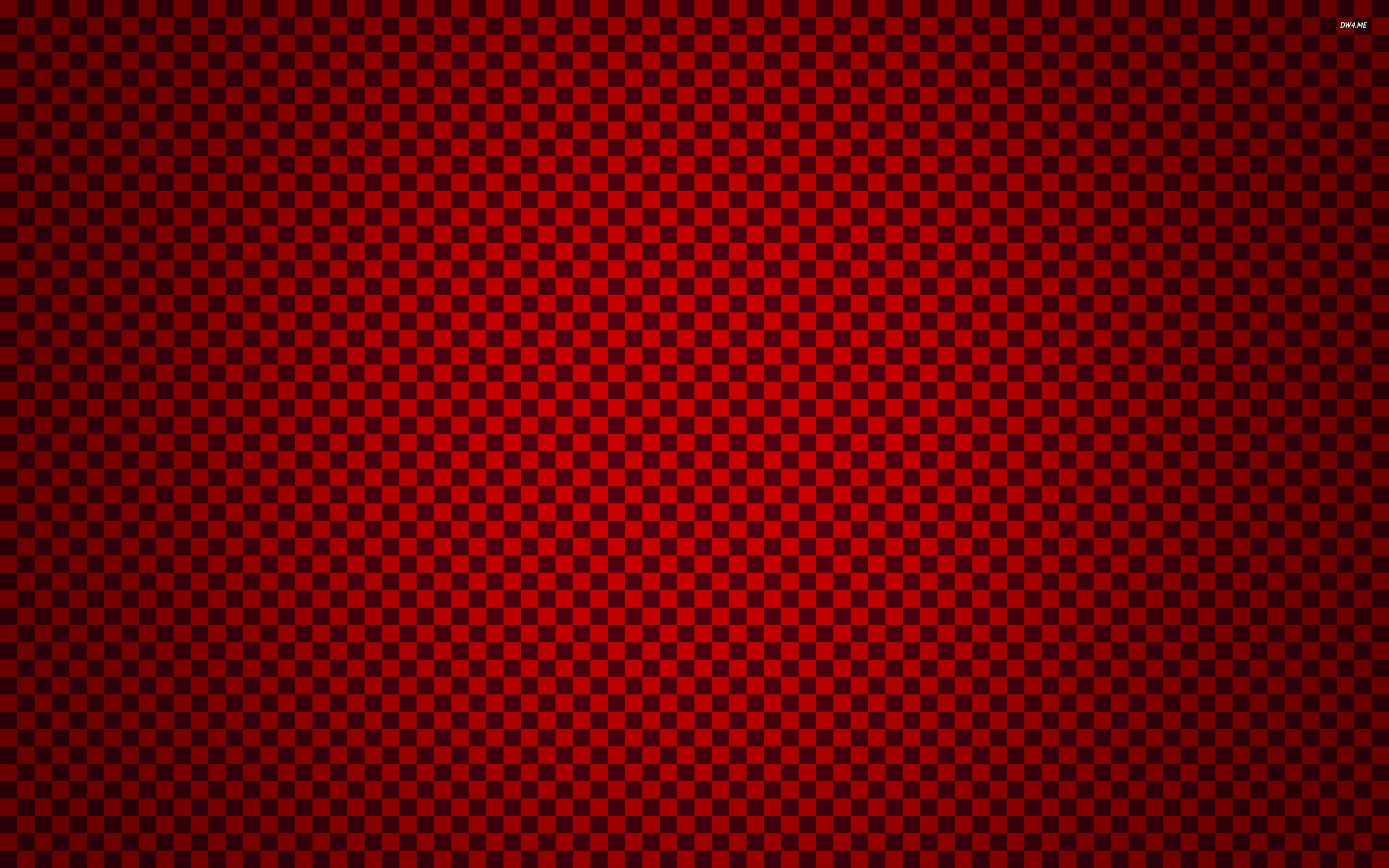 10 Top Red Carbon Fiber Wallpaper FULL HD 1080p For PC Desktop