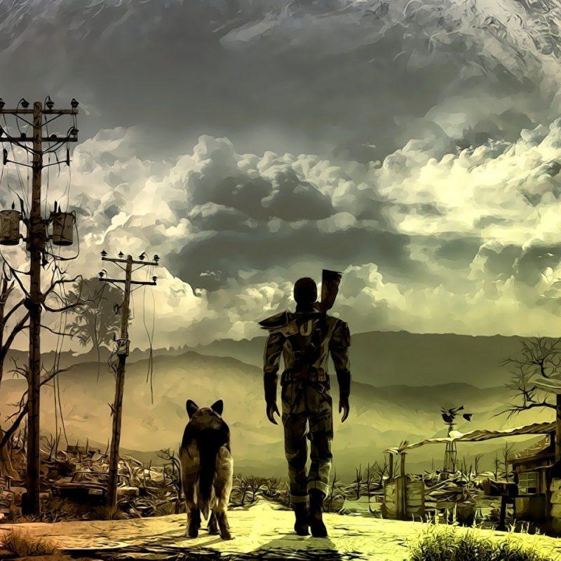 10 Most Popular Fallout 4 1600X900 FULL HD 1080p For PC Background 2018 free download hd fallout 4 wallpapers 83 images 800x800