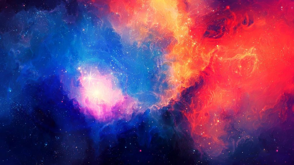 10 Latest Galaxy Wallpaper Hd Tumblr FULL HD 1920×1080 For PC Background 2018 free download hd galaxy wallpaper tumblr pixelstalk 1024x576