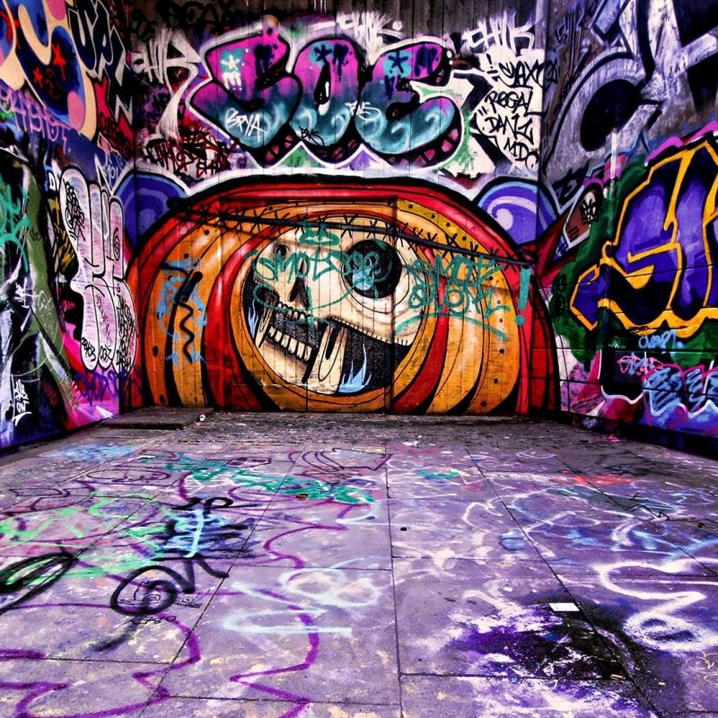 10 Most Popular Hd Graffiti Wallpapers 1080P FULL HD 1920×1080 For PC Background 2018 free download hd graffiti wallpapers wallpaper cave 800x800
