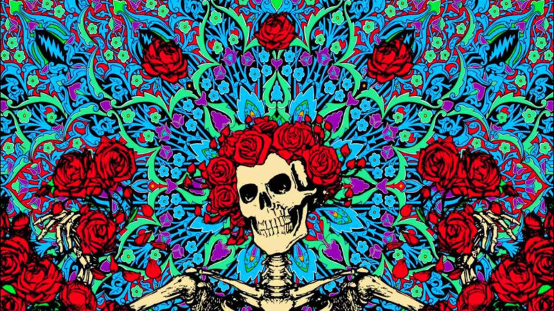 10 Most Popular Grateful Dead Wallpaper Hd FULL HD 1920×1080 For PC Desktop 2021 free download hd grateful dead wallpaper wallpapersafari 800x450
