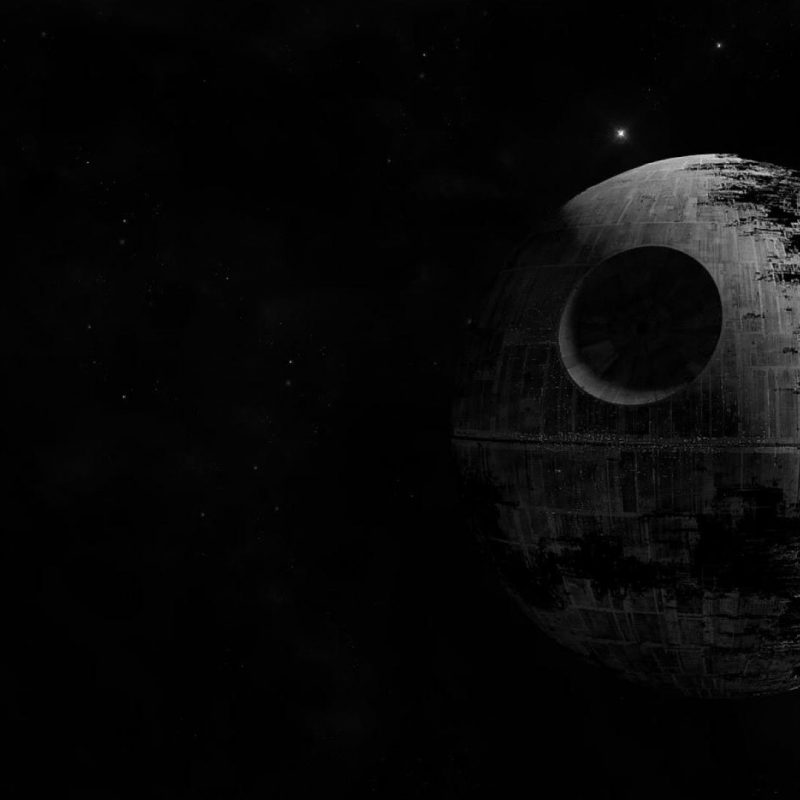 10 New Star Wars Hd Wallpaper FULL HD 1920×1080 For PC Desktop 2018 free download hd hd photo free download 800x800